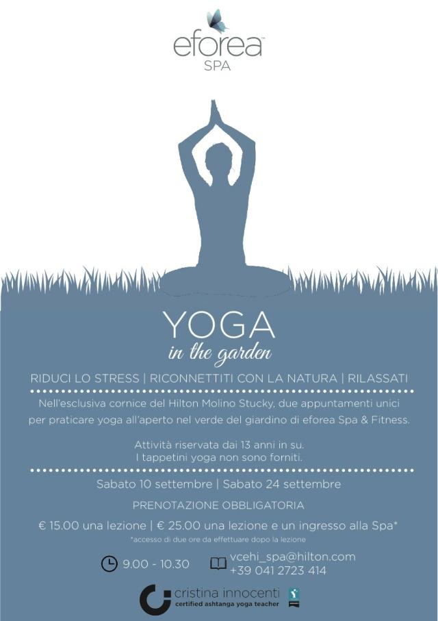 yoga-flyera5