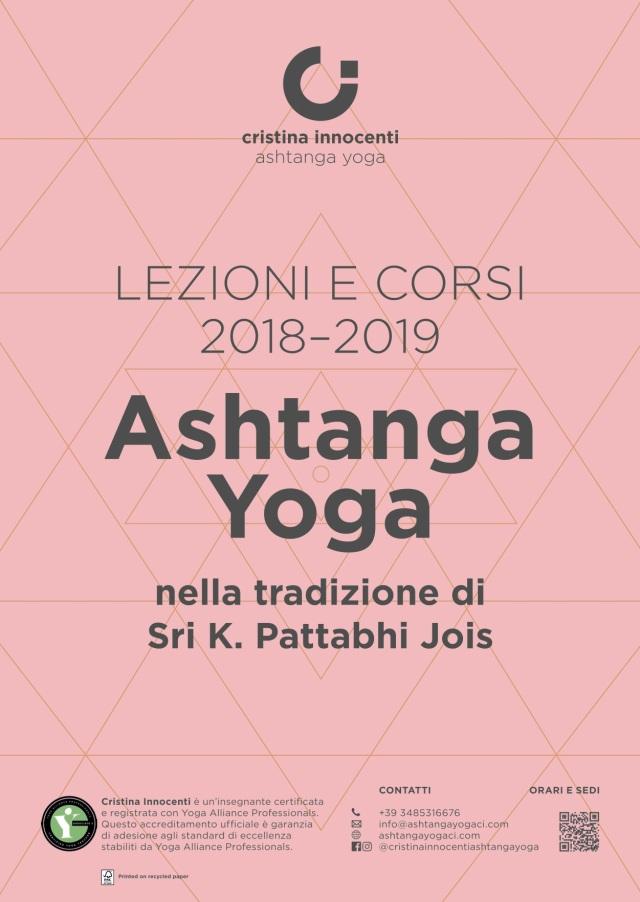locandina-2018_19-rosa